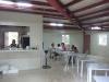 4-dining_hall