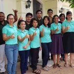 MM-School of Missions Jakarta
